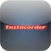 Instacorder Free Voice Note Memo