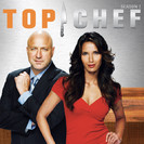 Top Chef: Into the Fire