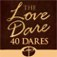 The Love Dare: 40 Dares
