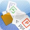 File Master