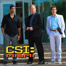 CSI: Miami: At Risk