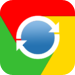Sync Chrome Pro