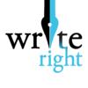 WriteRight: enjoy writing