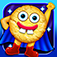 Cookie Hero Make & Dress Up Games -  Fun Cooking Games